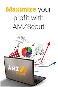 Maximalizáld a profitodat az AMZcout segítségével